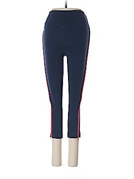 BCBGMAXAZRIA Active Pants Size XXS