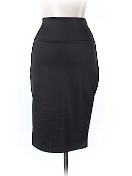Silhoutte Casual Skirt Size XL