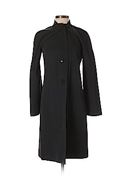 DKNY Trenchcoat Size 2
