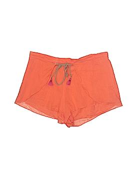 Sofia by Vix Shorts Size M