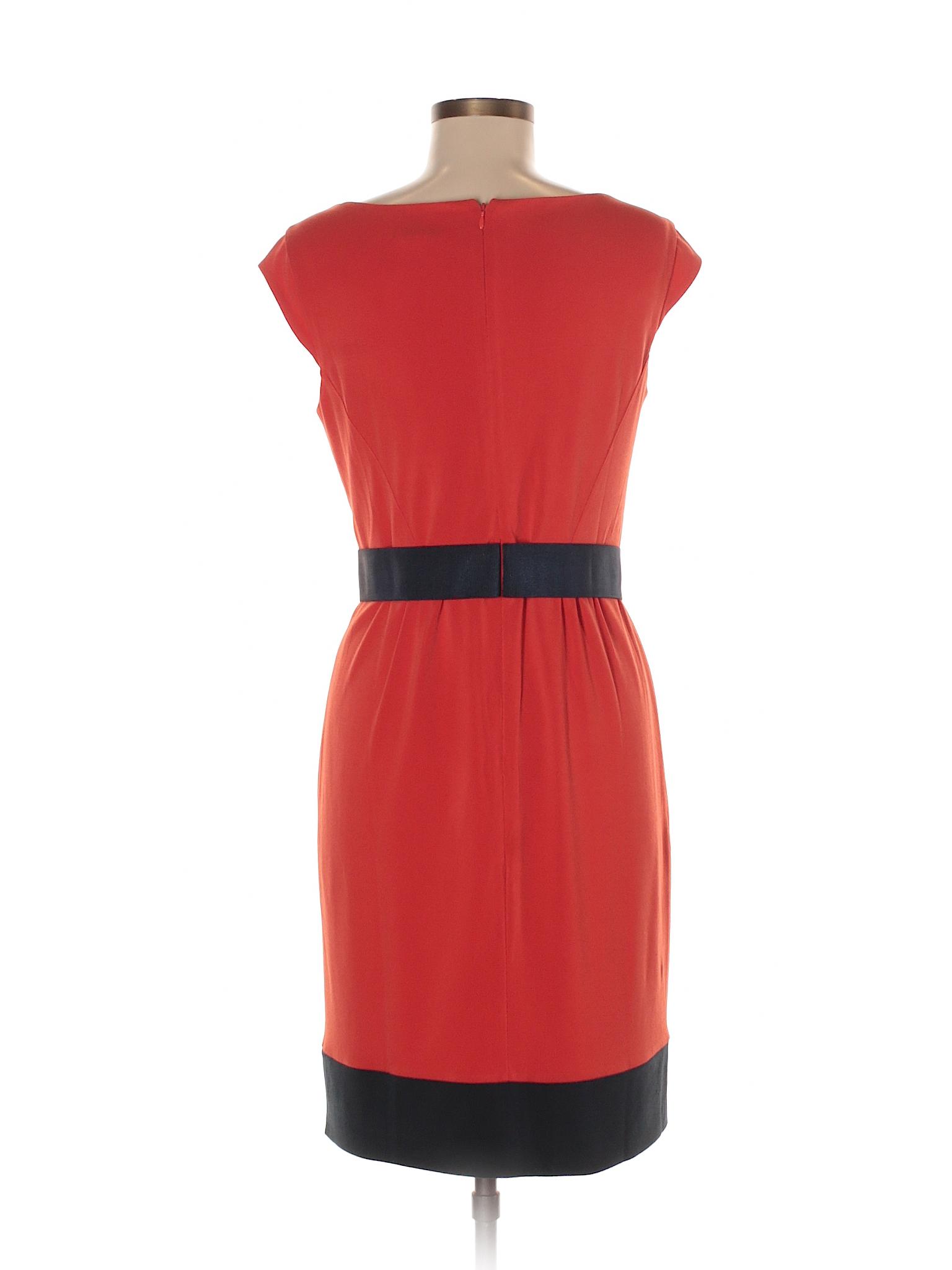 Boutique Dress Ann winter Casual Taylor ZvrB7qZ
