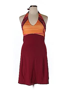 Mountain Hardwear Active Dress Size XL