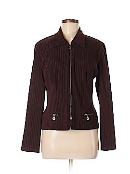 Sheri Martin New York Woman Jacket Size 8
