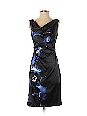 London Style Cocktail Dress