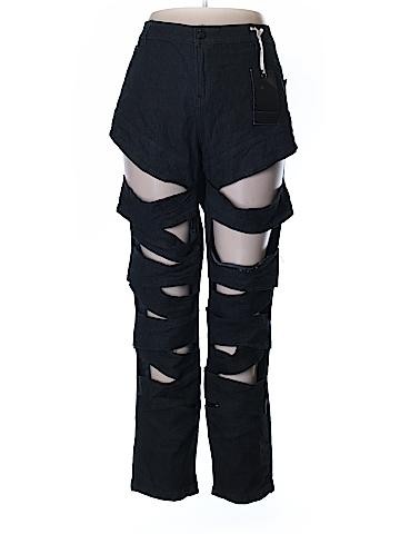 Jane Doe Jeans Jeans Size 24 (Plus)