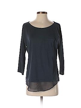 Clu 3/4 Sleeve Top Size S