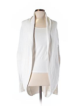 Lululemon Athletica Cardigan Size 12