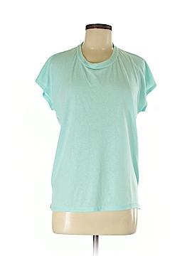 Karlie Short Sleeve T-Shirt Size S