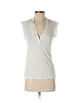 Clu Sleeveless Top Size XS