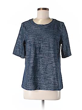 Zoa Sweatshirt Size M
