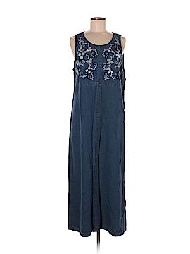 Erika & Co. Casual Dress Size M