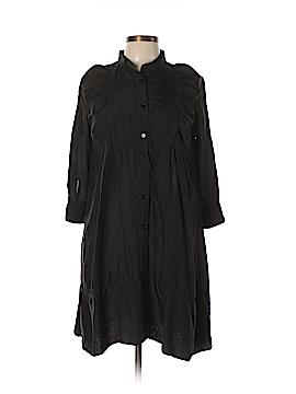 Clu Casual Dress Size XS