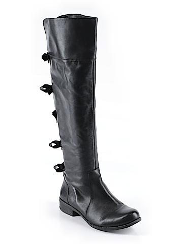 Gianni Bini Boots Size 5 1/2