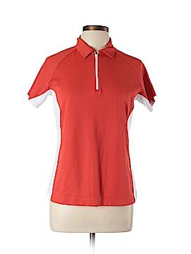 Slazenger Short Sleeve Polo Size L