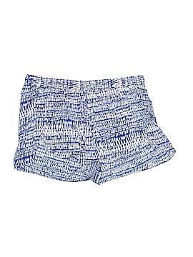 H&M Shorts Size M