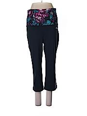 Fila Sport Women Active Pants Size S