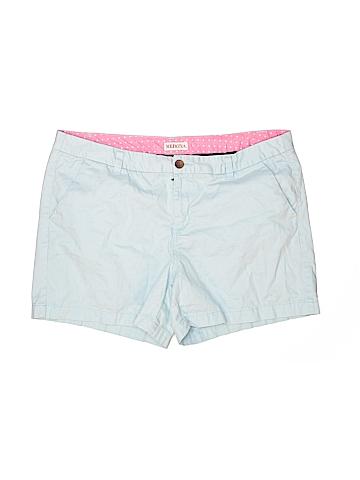 Merona Shorts Size 14