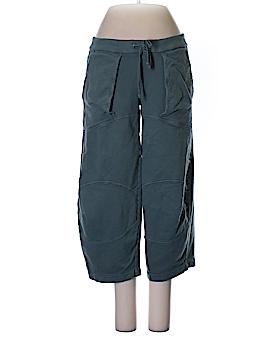 Clu Sweatpants Size S