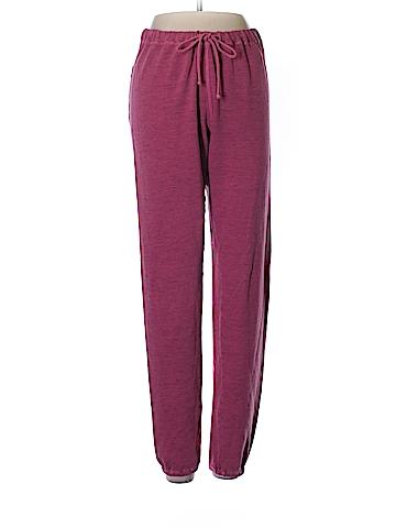 Clu Sweatpants Size XS