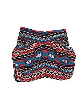 NB Shorts Size S