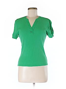 American Living Short Sleeve T-Shirt Size M