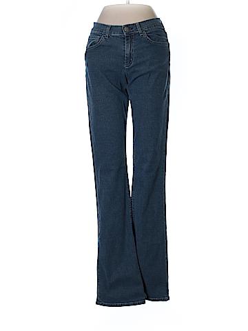 Henri Bendel Jeans Size 4