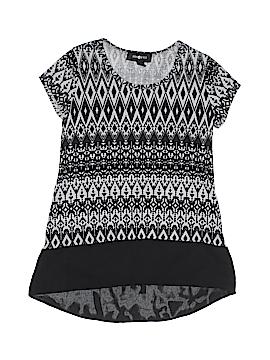 Amy Byer Dress Size 7 - 8