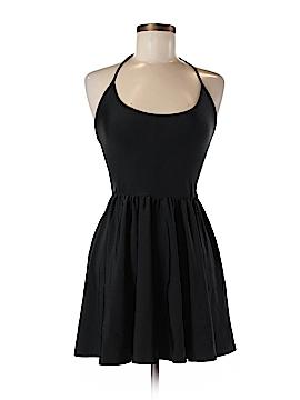 American Casual Dress Size L