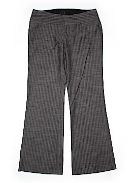 Twenty One Dress Pants 27 Waist