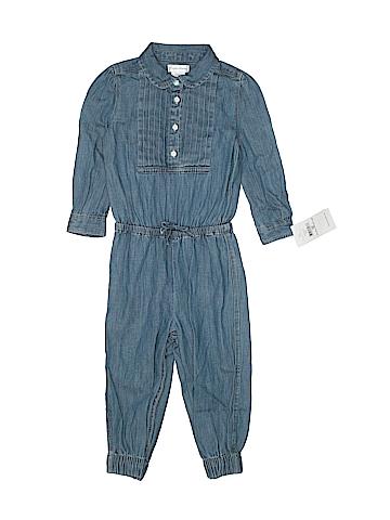 Ralph Lauren Jumpsuit Size 18 mo