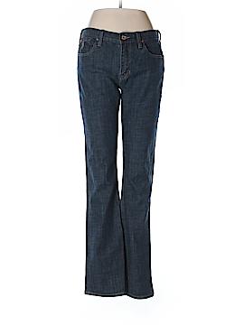 Ralph Lauren Sport Jeans 29 Waist