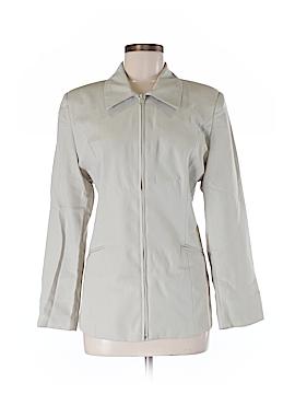 Paul Harris Design Blazer Size M