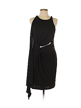 Leon Max Casual Dress Size L