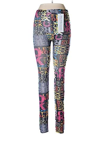 Online Legging Store Leggings Size XL