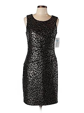 Frank Lyman Design Casual Dress Size 10