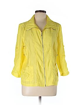 Patchington Jacket Size L