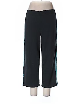 LA Movers Casual Pants Size XL
