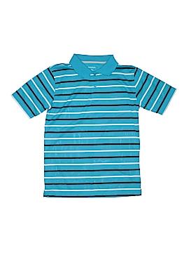 George Short Sleeve Polo Size 10