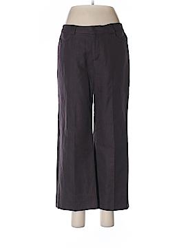 Rozae Nichols Dress Pants Size 8