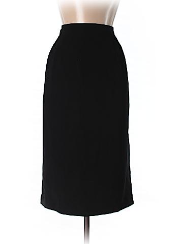 Amanda Smith Casual Skirt Size 18 (Plus)