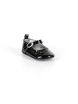 Koala Baby Dress Shoes Size 2
