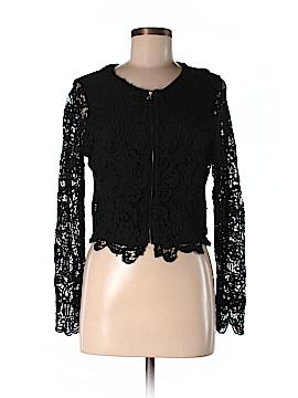 Lilis Closet Jacket Size S