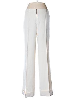 Adrienne Vittadini Dress Pants Size 10