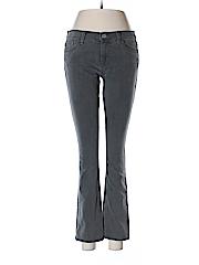 J Brand Women Jeans 28 Waist