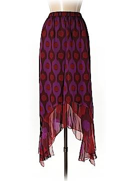 Diane von Furstenberg Casual Skirt Size M