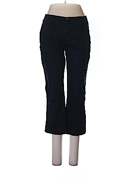 Esprit Khakis Size 4
