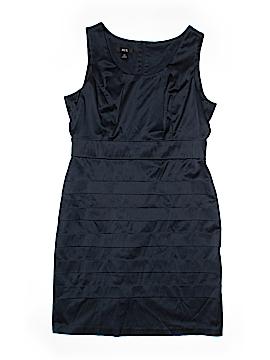 BCX Girl Dress Size 13