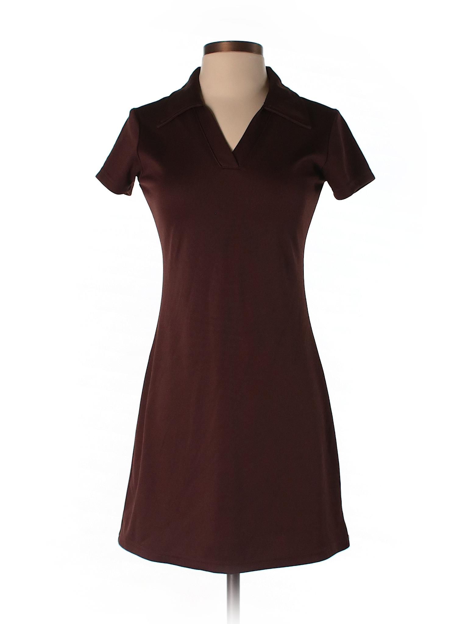 Casual Factory Store Banana Dress Selling Republic qE8Iw7S