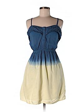 Matix Casual Dress Size S