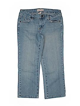 Steve & Barry's Jeans Size 2